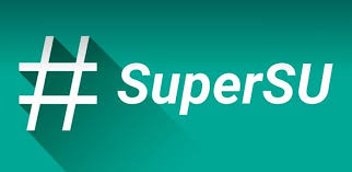 superuser apk supersu pro 2 82 apk apkmirror trusted apks