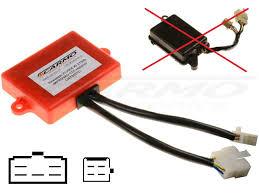 kawasaki z1300 cdi igniter j4t00572 21119 1038 z1300 cdi replacer