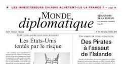 www.monde-diplomatique.fr/local/couv/2016-10-r.jpg