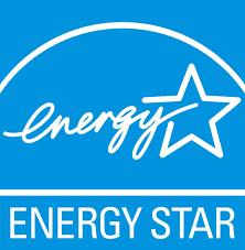 Energy Efficient Homes Energy Efficient Homes In Newburgh Ny Rieger Homes Inc