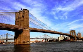 top 10 most impressive civil engineering projects of all time brooklyn bridge
