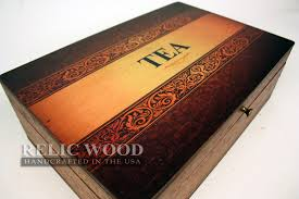 personalized wooden keepsake box vintage monogram custom wooden memory box