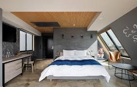 tokyo u0027s hottest new design hotel amuse