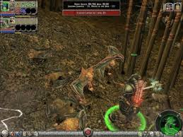 dungeon siege 2 mods gamespy dungeon siege ii page 2