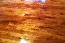 maple wood floor staining superior floor care denver
