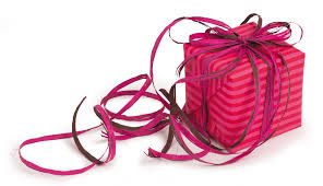 wrapping ribbon bolis spa company profile
