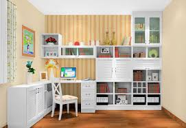 images of how to decorate a study room home interior and landscaping