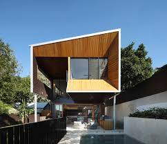 Home Designs And Prices Qld Kalka Award Winning Qld Homebuilder