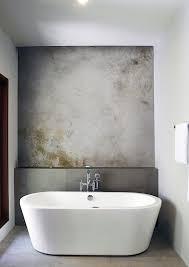bathroom feature wall ideas bathroom feature wall bathroom wall idea fresh home design