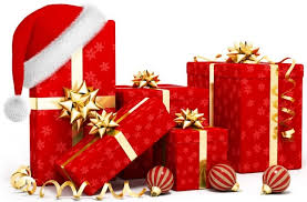 christmas presents for her gift ideas for her christmas withal best christmas gifts for wife