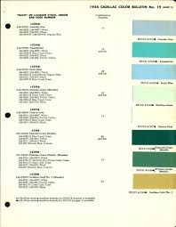 Powder Blue Paint Color by Published Collections The Dupont Colors For Fender Guitars