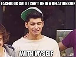 Funny Meme Photo - zayn malik memes one direction funny meme pictures gifs