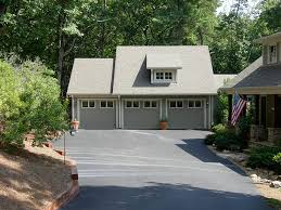 the house plan shop blog 9 important garage security tips