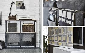 ikea industrial living room ikea livingoms bedroom smallom designs design sofa