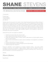 Create Cover Letter For Resume To Create Cover Letter To Resume