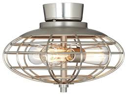 ceiling fan with chandelier light ceiling fans with lights small kitchen fans exhale first truly