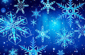 50 christmas and new year 2010 hd wallpapers downloads