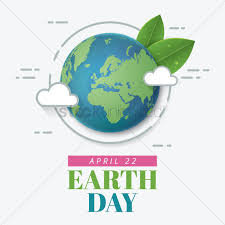 earth day design vector image 2000812 stockunlimited