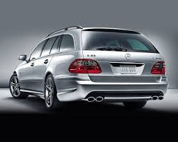 top gear mercedes e63 amg 2008 amg e63 wagon my current daily driver cars i ve owned
