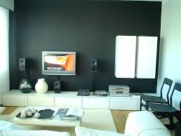 living room wall painting ideas u2013 alternatux com