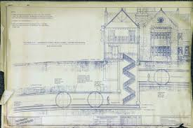 hidden passageways floor plan the playboy mansion u0027s secret plans for tunnels to the homes of the