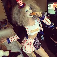 captain spaulding costume 18 best captain spaulding images on horror rob