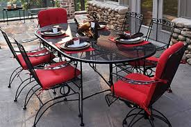 Patio Furniture Feet Replacement Furniture Outdoor Furniture Gliders Stunning Outdoor Furniture
