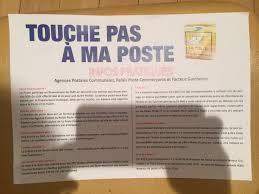 bureau de poste ales bureau de poste ales 100 images prostitution in the united
