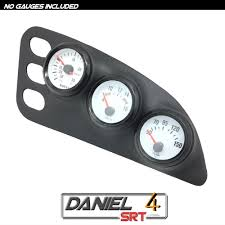 used mitsubishi eclipse dash parts for sale