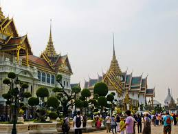 cheap places to live in usa the 5 best places for expats to live in thailand international