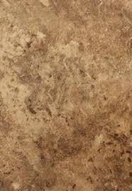 heathland edgewood brown ceramic floor tile 18 x 18