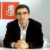 Pablo Rubio Medrano. 25 Junio 07 - 000000102478