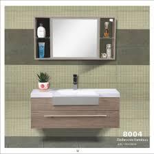 tiny bathroom design ideas that maximize space u2013 tiny bathroom