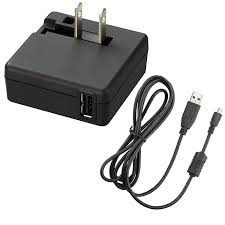 amazon com nikon eh 70p ac adapter charger and uc e6 cable for