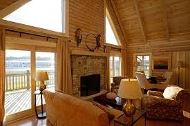 interior pictures of log homes lawrenceburg photos southland log homes