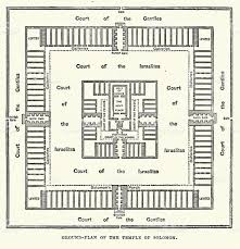 myhouseplanshop com 100 temple floor plan file halebid temple plan jpg