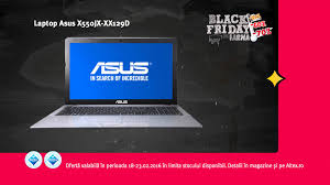 black friday toshiba laptop