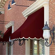 Red And White Striped Awning Best 25 Beauty Marks Ideas On Pinterest Meaning Of Passion