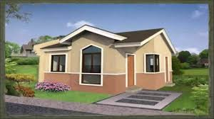 Low Cost House Plans With Estimate Incredible Affordable House Plans Philippines 11 Designs Free