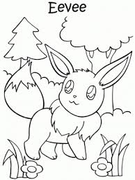 octonauts coloring pages free 31750