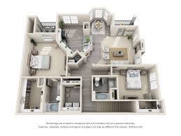 Home Plan Designs Jackson Ms by Welcome Home Apartments For Rent In Biloxi Ms Arbor Landing