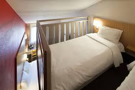 hôtel b b rennes nord grégoire 2 étoiles haute bretagne 35