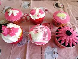 cupcake canisters for kitchen give touch with cupcake kitchen decor cantabrian