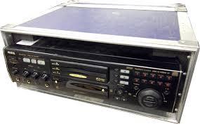 rent karaoke machine professional karaoke machine rental iowa vocopro cdg player
