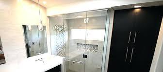 bathroom design san diego check this bathroom remodeling san diego accioneficiente