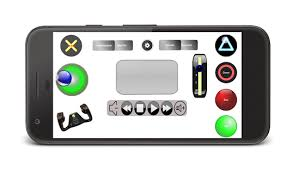 gamepad apk controller pc remote gamepad 3 1 0 apk downloadapk net