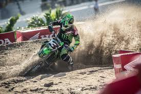 ama motocross 2014 results motocross action magazine 450 main event results daytona supercross