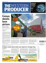 may 17 2012 the western producer by the western producer issuu