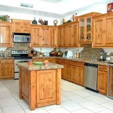 custom kitchen cupboards for sale high quality custom thailand oak burma teak solid wood kitchen cabinets buy thailand oak kitchen cabinets burma teak kitchen cabinets solid wood