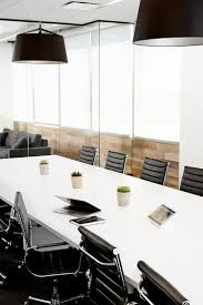 Design Office 357 Best Office Style Images On Pinterest Office Spaces